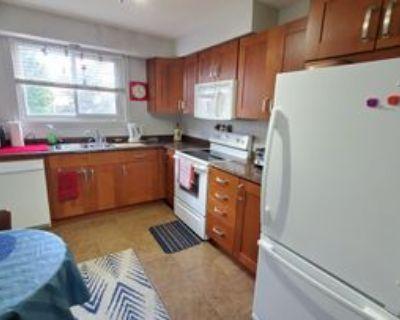 730 Cedar Street #10, Oshawa, ON L1H 4M7 2 Bedroom House