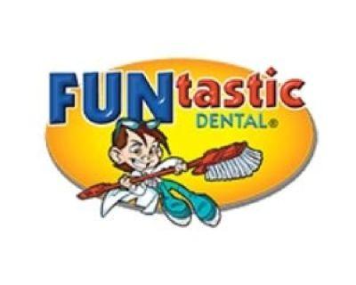 FUNtastic Pediatric Dental