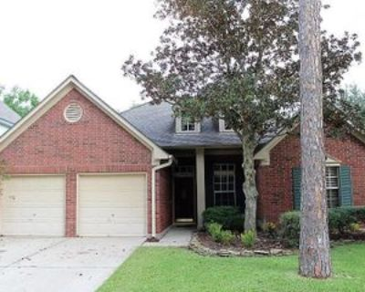 14631 Oak Chase Dr, Houston, TX 77062 4 Bedroom House