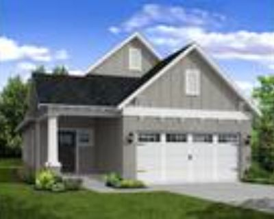 New Construction at 3626 Halcyon Trace, by Tower Homes