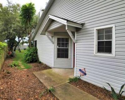 1749 Rivers Edge Dr #1, Orlando, FL 32825 2 Bedroom House