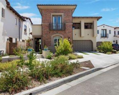315 Via Pamplona, San Clemente, CA 92672 4 Bedroom House