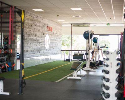 Regarding Gym Business