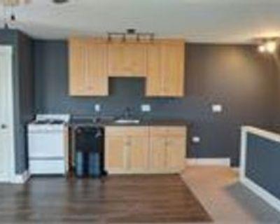 1779 Roth Street - B #B, Chico, CA 95928 Studio Apartment