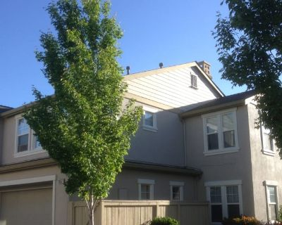 Private room with ensuite - Reno , NV 89523