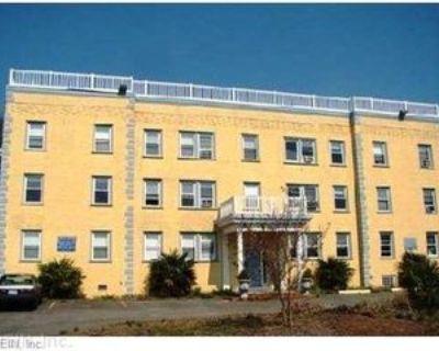 9641 Norfolk Ave #104, Norfolk, VA 23503 1 Bedroom Condo