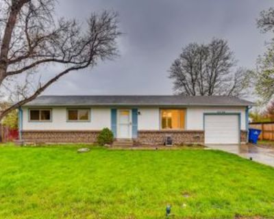 6254 West 79th Avenue, Arvada, CO 80003 Room