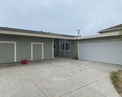 10032 Laramie Ave, Los Angeles, CA 91311 3 Bedroom House
