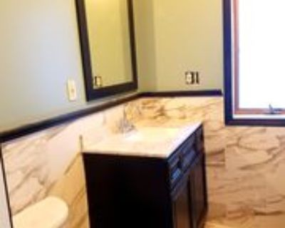 356 Baynes St #2, Buffalo, NY 14213 4 Bedroom Apartment