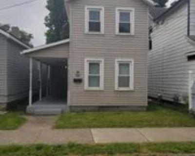 1520 Chapel St, Dayton, OH 45404 3 Bedroom House