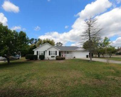 102 Heron Ct, Newport, NC 28570 3 Bedroom House