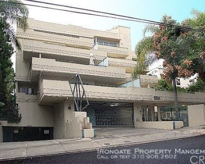 939 Palm Ave - 308 - 2 beds, 2 full baths