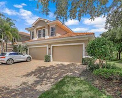 7842 Hawthorne Dr #1701, Lely Resort, FL 34113 2 Bedroom Condo