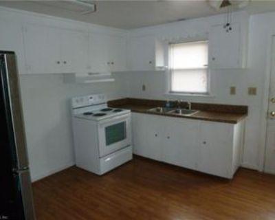 8475 Capeview Cres #B, Norfolk, VA 23503 2 Bedroom Apartment