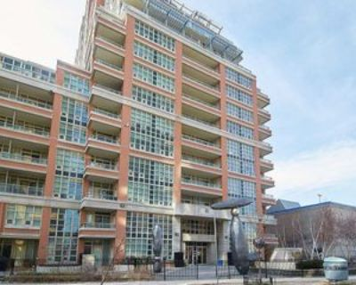 85 East Liberty Street #704, Toronto, ON M6K 3R4 2 Bedroom Condo