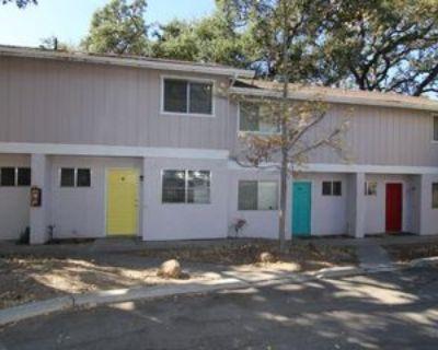 6700 Alcantara Avenue #G, Atascadero, CA 93422 2 Bedroom Apartment