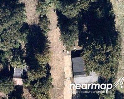 Foreclosure Property in Shreveport, LA 71109 - Carver St