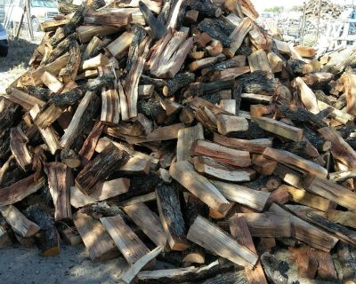 Pecan Oak and or Mesquite Smoking Wood