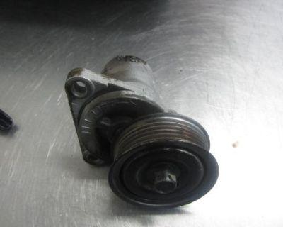 23q006 2006 Mazda6 2.3 Serpentine Tensioner