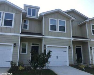 25806 Pollard Rd #71, Daphne, AL 36526 3 Bedroom House
