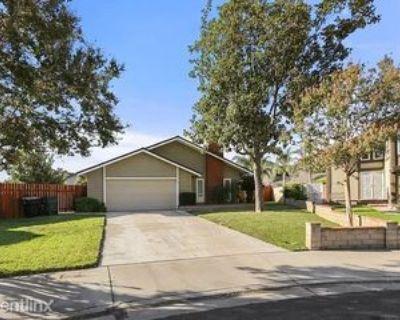2752 Aquarius Cir, Riverside, CA 92503 3 Bedroom House