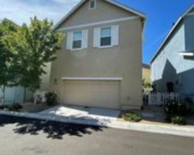 290 Brooksby Ln, Reno, NV 89509 3 Bedroom House