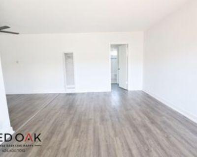 5128 De Longpre Ave #17, Los Angeles, CA 90027 1 Bedroom Condo