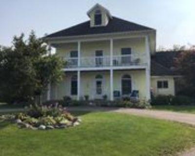 3665 Tamerry Ct, Saline, MI 48176 6 Bedroom House