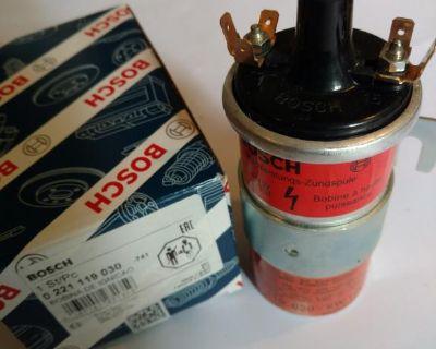 Coil Bosch Ignition 0 221 119 030
