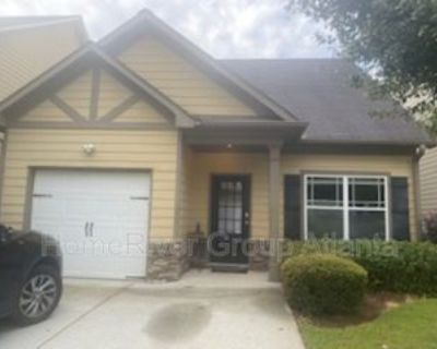 14 Greenfield Dr, Dawsonville, GA 30534 3 Bedroom House