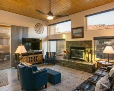 2440 Tramway Terrace Ct Ne, Sandia Heights, NM 87122 2 Bedroom Apartment
