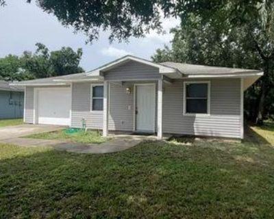 4359 Scott Ave, Fort Myers, FL 33905 3 Bedroom House