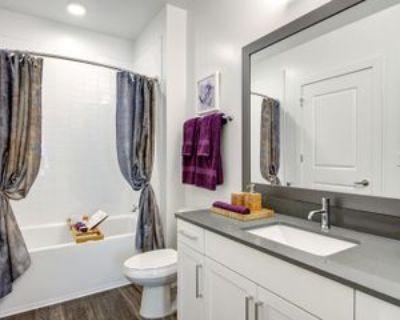 5755 Glenridge Dr, Atlanta, GA 30328 2 Bedroom Condo