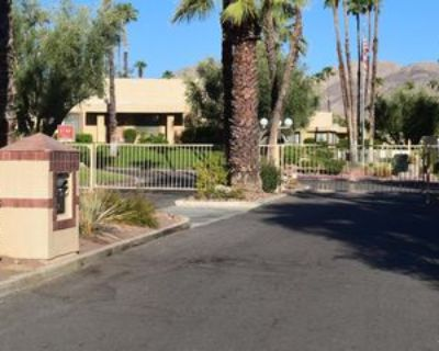 47670 Desert Sage Ct, Palm Desert, CA 92260 2 Bedroom Condo