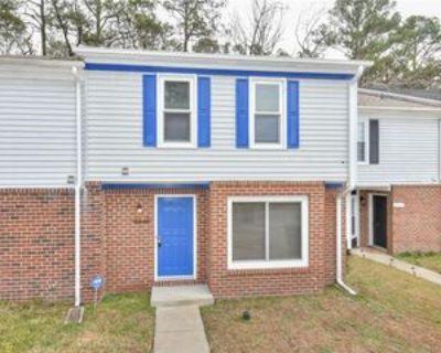 4213 Morgate Ln, Portsmouth, VA 23703 3 Bedroom House