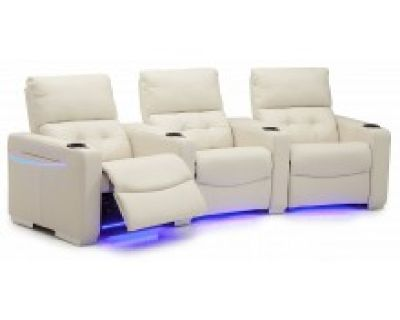 Purchase The Best Contemporary Furniture In Los Angeles