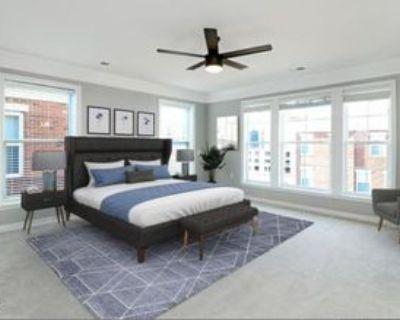 3051 Rittenhouse Cir, Oakton, VA 22031 3 Bedroom Condo