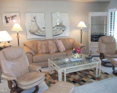 107 Racquet Club Dr, Rancho Mirage, CA 92270 2 Bedroom Condo
