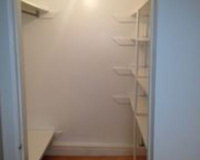 750 N Ogden St #D, Denver, CO 80218 1 Bedroom Apartment