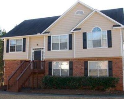 7719 Briar Forest Ln, Riverdale, GA 30296 4 Bedroom House