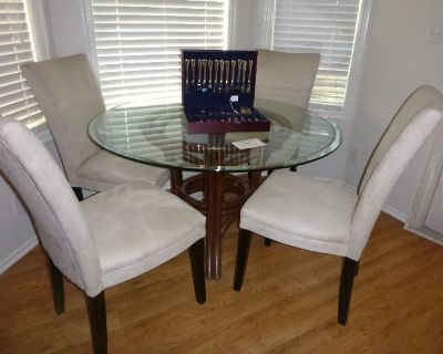 Kuna Estate Sale-Caring Transitions