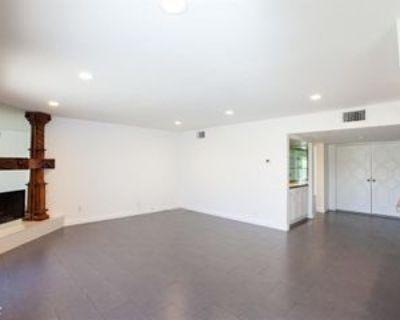 3033 E Verona Rd, Palm Springs, CA 92262 3 Bedroom House