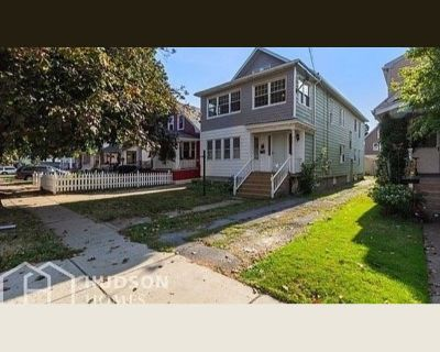 Room for rent in Athol Street, Abbott McKinley - NOW AVAILABLE SINGLE FAMILY HOME!
