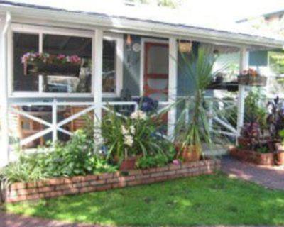 4137 Abel Ave, Palo Alto, CA 94306 2 Bedroom House