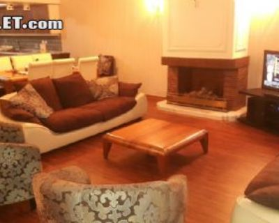 $3800 3 apartment in Schenectady County