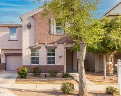 6627 W Melvin St, Phoenix, AZ 85043 3 Bedroom Apartment