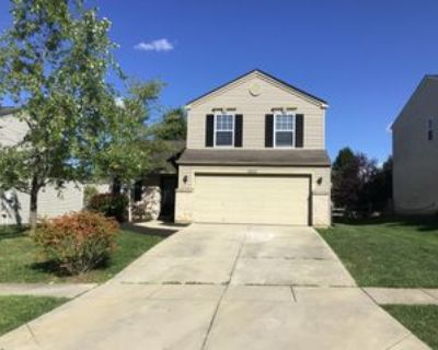 5552 Windsor Ct, South Lebanon, OH 45065 3 Bedroom House