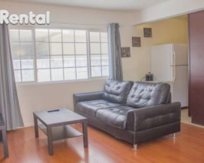 $3136 2 apartment in West Los Angeles