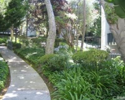 3603 W Hidden Ln #306, Rolling Hills Estates, CA 90274 2 Bedroom Condo