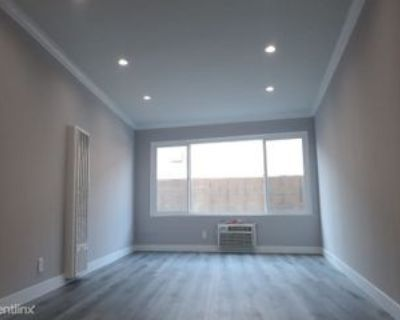 4660 4660 Kester Ave 114, Los Angeles, CA 91403 2 Bedroom Apartment